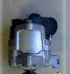 供应日产奇骏T30汽车配件拆车件副厂件空调泵悬挂减振器刹车盘图片