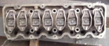 供应马自达福美来汽车配件马自达福美来拆车件发动机波箱缸体缸盖