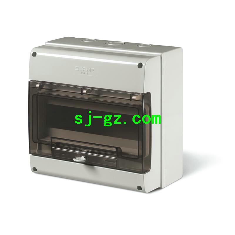 供应配电柜排风扇/电焊机风扇(ac1238)风机/ac轴流