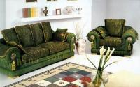 供应民用布艺沙发4009,广州民用客厅布艺沙发图片,沙发厂家报价