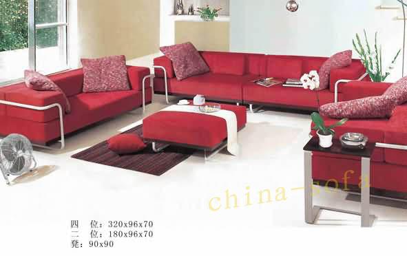 民用布艺沙发4025价格|批发|报价