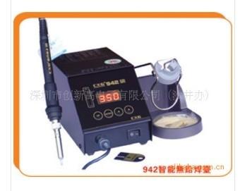 供应创新高942手柄CXG909A942手柄线路板942变压器