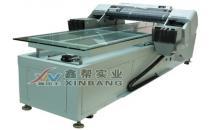 供应镀锡板卷打印机镀锡板卷印花机