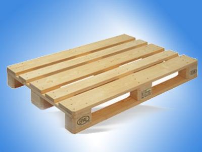 供应熏蒸ippc木托盘,出口专用ispm15标准