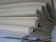 供应羊毛毡系列产品供应商