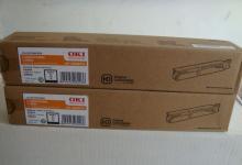 供应OKIC3400粉盒