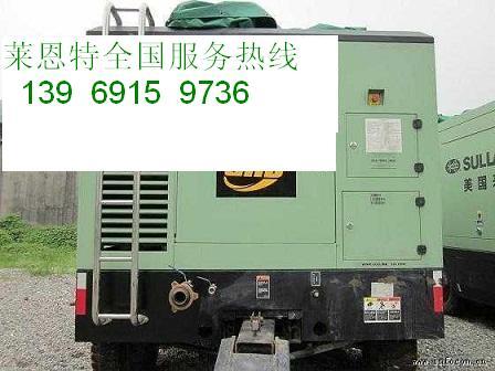供应唐山钻井公司
