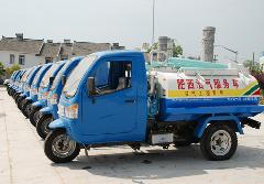 供应河南信阳哪里有卖三轮吸粪车/吸粪车/小型吸粪车/抽粪车