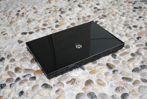 供应西安笔记本回收公司回收西安笔记本,西安电脑回收,西安数码相机