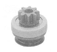 供应福特发动机变速箱缸盖曲轴汽车配件