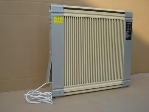 ...电暖器样板图 葫芦岛市祥兆牌碳晶电暖器批发供应 济南祥兆电...