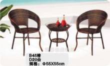 天津休闲家具,天津秋千椅,天津室外家具,天津庭院桌椅