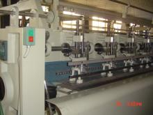 供应大棚保温被设备