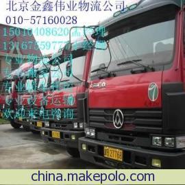 蕟蕟北京到福州物流轿车托运北京到图片/蕟蕟北京到福州物流轿车托运北京到样板图