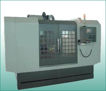 二手砂光设备进口代理清关图片/二手砂光设备进口代理清关样板图