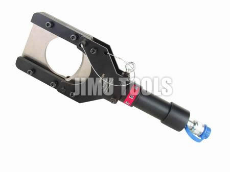 供应液压电缆剪 手动液压电缆钳 液压电缆切断工具CPC-85H