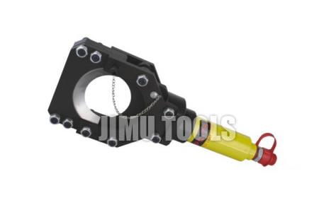 供应液压电缆剪 手动液压电缆钳 液压电缆切断工具FYP-75