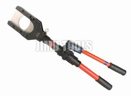 供应液压电缆钳 液压电缆剪 液压断线钳CPC-85FR