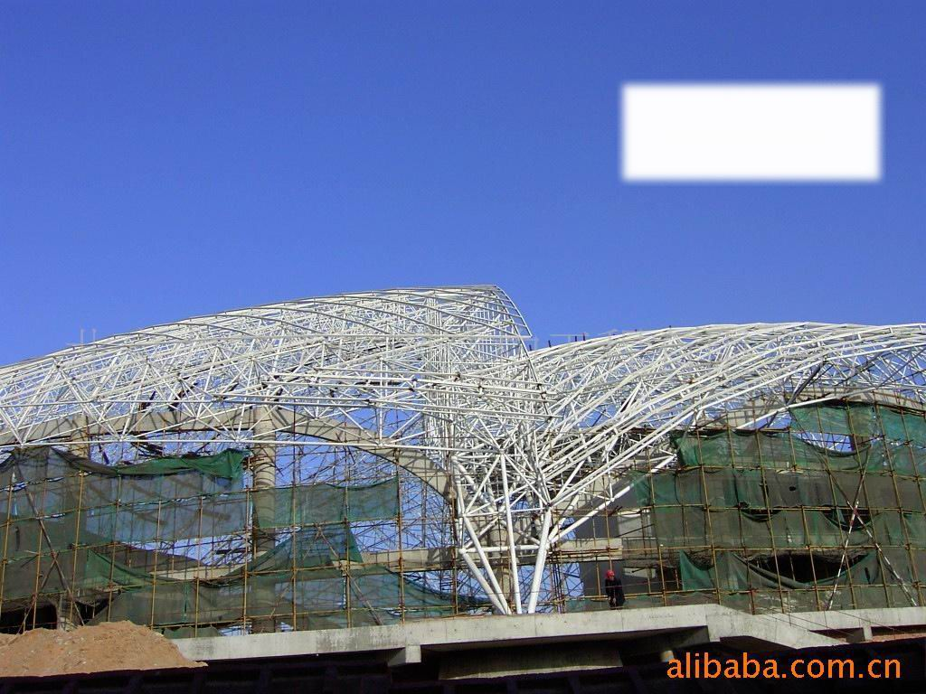徐州华海钢结构有限公司