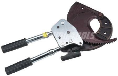 供应棘轮式剪刀 齿轮式剪刀 机械剪J130
