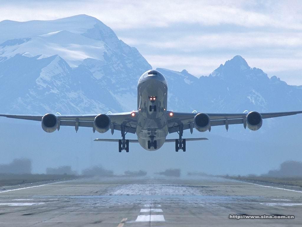 dl北京到华盛顿杜累斯机场公务舱机票-特价机票-团队机票