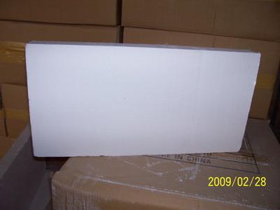 中国硅酸钙板图片/中国硅酸钙板样板图