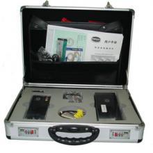 供应记录仪