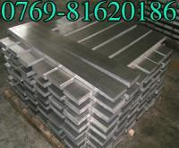 供应圆棒7075铝合金 进口铝合金圆棒7075铝合金厚板7075