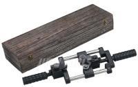 供应剥线钳 剥线工具 高级剥线器BX-90