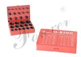 橡胶O型圈修理盒图片