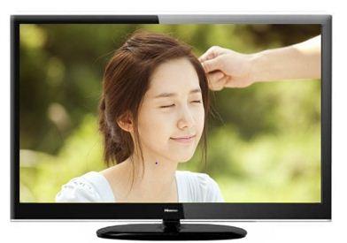 供应万道海信液晶电视海信46英寸液晶电视led46k 供应万道商城:索尼