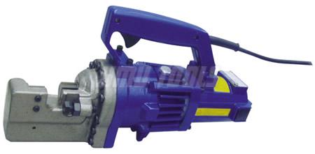 供应电动钢筋剪 电动钢筋切断器 电动钢筋钳RC-20