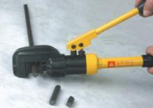 供应液压钢筋剪 电动钢筋钳 整体钢筋钳CPC-22A