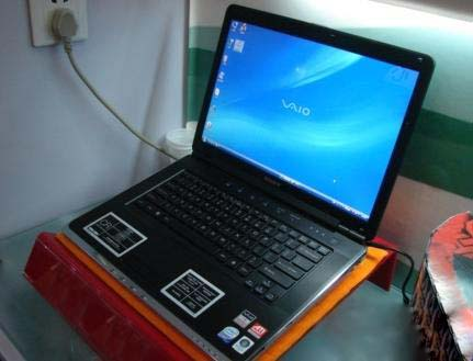 供应西安电脑回收西安二手电脑回收,西安笔记本回收,