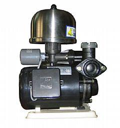 供应增压泵威乐上海不锈钢家用增压泵