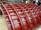 河南省钢结构专用醇酸铁红油漆厂家图片/河南省钢结构专用醇酸铁红油漆厂家样板图