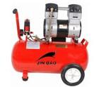 供应小型静音无油空压机,活塞式压缩机,静音空压机