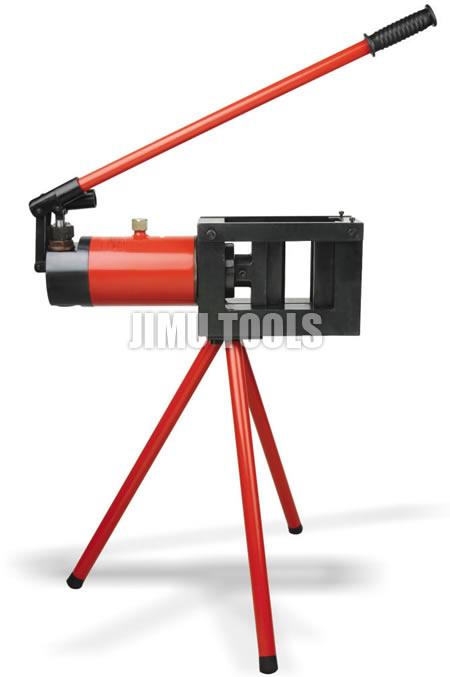 供應母線加工機 母線加工器 母線加工工具SHY-120