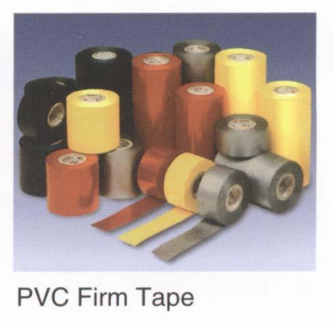 供应PVC绑扎带批发