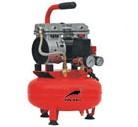 供应SLH015静音无油空压机静音空压机价格无油空压机价格
