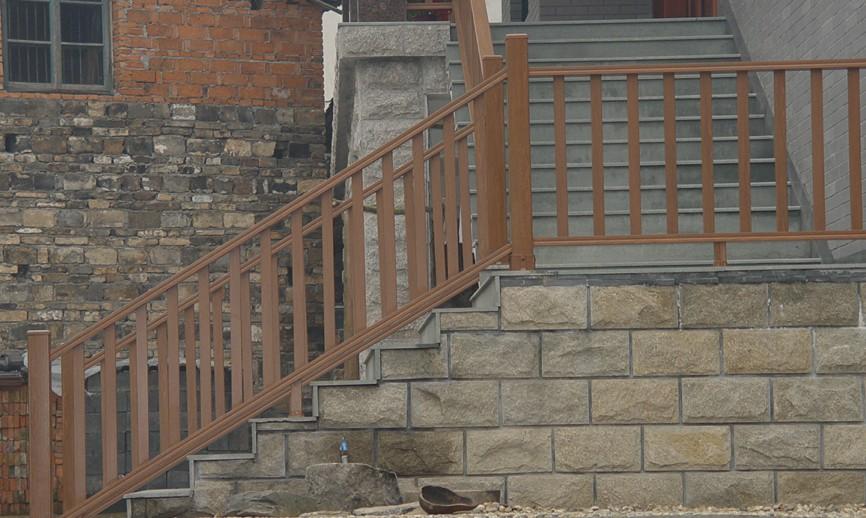 室外楼梯设计图片大全 室外楼梯 楼梯模型 3d设计模型