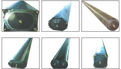 供应西藏充气芯模,拉萨充气芯模,昌都充气芯模,圆形充气芯模