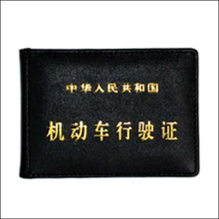 中国驾照服务公司生产供应广州驾照办理