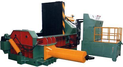 供应江苏废金属压块机厂家批发 厂家制各种规格液压机
