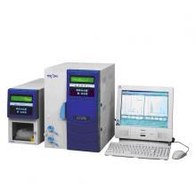 供应ICA-2000离子色谱仪
