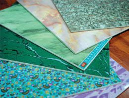 供应装饰板彩印机木纹打印机生态板材打印机万能打印机批发