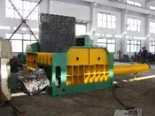 供应四柱液压机废金属打包机江阴云亭专业生产基地可定制各种规格液压