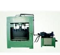 供应液压龙门剪剪切机 液压龙门剪剪切机厂家直销