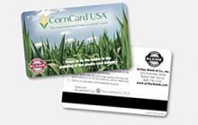制卡-磁卡,磁卡制作,磁卡厂家,磁卡公司,制卡,卡网