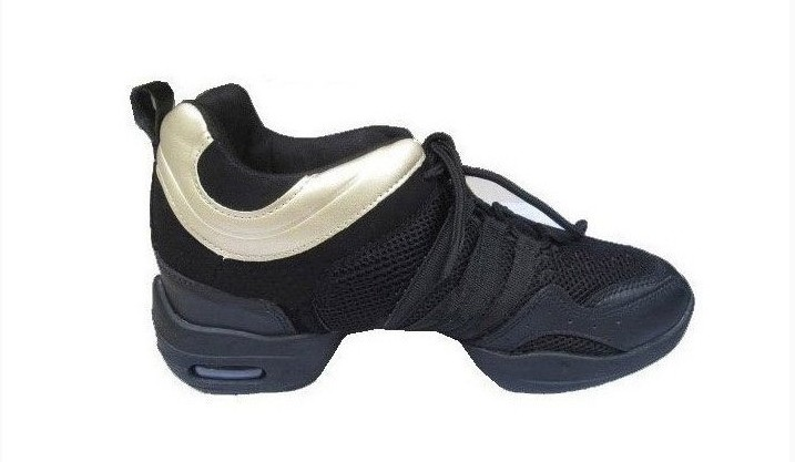 供应太空一号秀腿鞋高瘦鞋白色大量现货供应太空一号增高鞋批发批发